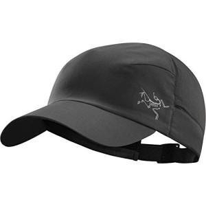 ARC'TERYX 始祖鸟 Arcteryx Calvus 帽子