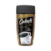 Colcafe 冻干黑咖啡 100g