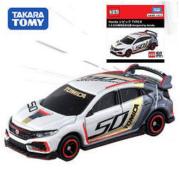 TAKARA TOMY 多美 合金小汽车模型 TYPE-R 50周年纪念版