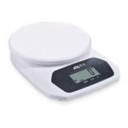 SENSSUN 香山 EK3641 厨房电子秤 5g-5kg19.9元包邮(需用券)