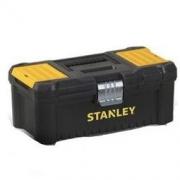 STANLEY 史丹利 五金工具箱 12.5英寸