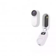 Insta360 影石 GO2 拇指防抖相机1798元包邮