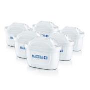 BRITA 碧然德 MAXTRA系列 多效滤水壶滤芯 6枚装 标准版