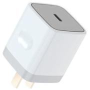 YIBOYUAN 壹博源 Type-C PD3.0 充电器 20W18.9元包邮(需用券)