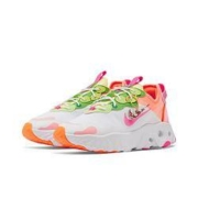 Nike 耐克 REACT ART3MIS DD8483 女款运动鞋669元