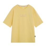 聚划算百亿补贴:森马 果冻胶 短袖T恤40.9元包邮