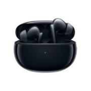 OPPO ENCO X 真无线蓝牙耳机625元包邮