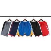 邦比龙 2105 运动短裤 随机一条