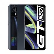 realme 真我 GT Neo 5G智能手机 12GB+256GB 大礼包版2249元包邮(需用券、有赠品)