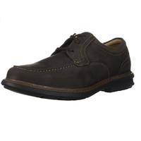 Clarks Rendell Walk 男士牛津皮鞋  含税到手约251元
