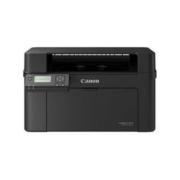 Canon 佳能 LBP913wz 经济大粉仓 黑白激光打印机