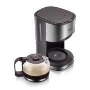 Bear 小熊 KFJ-A07V1 全自动便携式美式咖啡机84元(需用券)