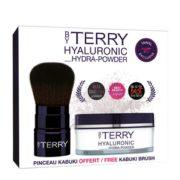 BY TERRY 泰利 玻尿酸保湿散粉10g+散粉刷套装£27.30(折¥252.53) 6.5折 比上一次爆料降低 £2.1