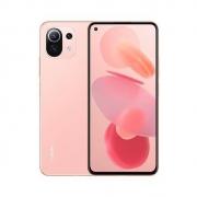 MI 小米 11 青春版 5G智能手机 8GB+256GB2599元包邮(6期免息、赠33W充电器套装)