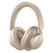 HUAWEI 华为 FreeBuds Studio 无线头戴式降噪耳机872元包邮