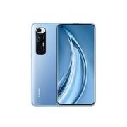 MI 小米 10S 5G智能手机 8GB+128GB3099元