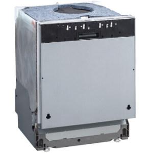 PLUS会员: SIEMENS 西门子 SJ636X04JC 13套 嵌入式洗碗机