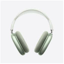 Apple 苹果 AirPods Max 无线降噪头戴式耳机