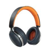 Hi-Res认证+Type-C充电+蓝牙5.0:MEIZU 魅族 HD60 头戴式蓝牙耳机228元包邮