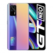 realme 真我 GT Neo 5G智能手机 8GB+128GB1999元包邮