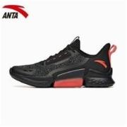 ANTA 安踏 112027786 男款虫洞科技跑步鞋127元包邮(需用券)