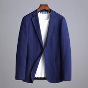 ROMON 罗蒙 99X200288 男士休闲西装外套87元(需用券)