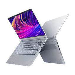 MECHREVO 机械革命 S2 Air IR 14英寸笔记本电脑(R5-4600H、16GB、512GB、72%NTSC)