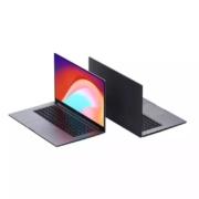 RedmiBook 16 第十代英特尔酷睿i7-1065G7 16G 512G MX350 2G 100%sRGB5469元包邮(需用券)
