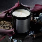 共禾京品 记忆系列 精油香氛蜡烛 200g