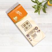 清风 原木纯品系列 无芯卷纸 3层75g 10卷8.9元包邮(需用券)