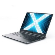 Lenovo 联想 拯救者 Y9000X 2021 15.6英寸游戏本(i7-10875H、16GB、512GB、RTX2060MQ、144Hz)9299元