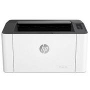 HP 惠普 Laser 103a 激光打印机