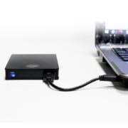 comtop USB硬盘盒 2.5寸15.9元包邮(需用券)