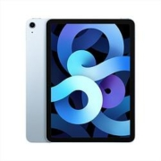 Apple 苹果 iPad Air 4 2020款 10.9英寸 平板电脑 256GB WLAN
