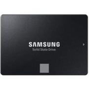 SAMSUNG 三星 870 EVO SATA3.0 固态硬盘 2TBPrime直邮到手1560元