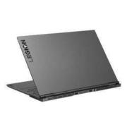Lenovo 联想 LEGION 拯救者 Y9000X 15.6英寸笔记本电脑(i7-9750H、16GB、1TB、4K、100%Adobe RGB)6188元包邮(需用券)