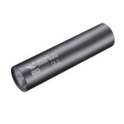 Outdoor Research 便携强光手电筒 定焦款5.8元包邮(双重优惠)