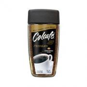 COLCAFE 哥氏 冻干速溶咖啡 100g 送杯子