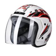 WUYANG-HONDA 五羊-本田 213 国标摩托车头盔
