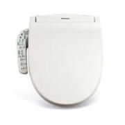 Panasonic 松下 DL-F525CWS 智能马桶盖 储热式暖风款