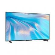HUAWEI 华为 智慧屏 S系列 HD55KANC 液晶电视 55英寸 4K2899元包邮(需用券)