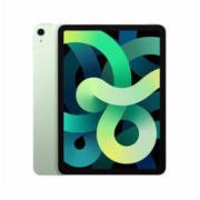 2020新款 Apple iPad Air 4代 10.9英寸 全面屏 64GB WLAN版 平板电脑 MYFR2CH/A 绿色