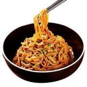CHANWEILAO 馋味佬 热干面 2味可选 450g