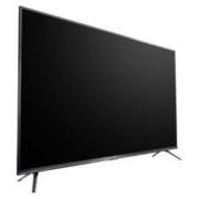 TCL 液晶电视 43L8 43英寸 4K1699元