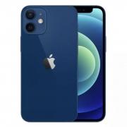 京东百亿补贴:Apple 苹果 iPhone 12 5G手机 蓝色 全网通 128GB5578元包邮(220元优惠券)