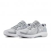 15日0点:安德玛 UA Charged Commit TR 2.0 男训练运动鞋 3022027258元(0-2点)