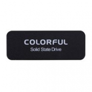 COLORFUL 七彩虹 SL500 SSD Mini固态硬盘 250GB189元包邮