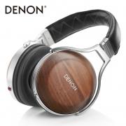 DENON 天龙 AH-D7200 头戴式HIFI监听耳机4580元包邮(双重优惠)
