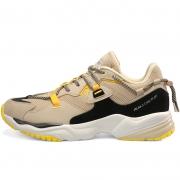 PEAK 匹克 DE930771 男款休闲运动鞋179元包邮