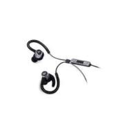 JBL Reflect Contour 2.0 蓝牙运动耳机199元包邮(叠加品类券可做到更低价)